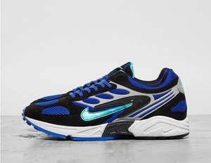 Baskets Homme Nike Ghost Racer (footpatrol.fr)