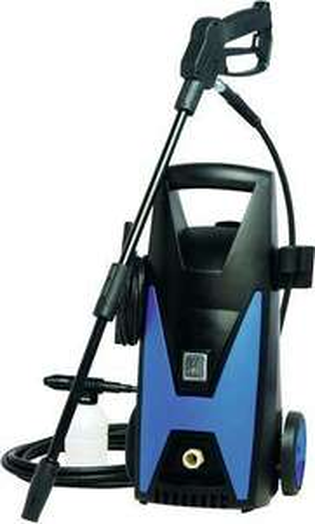 Nettoyeur haute pression - 135 Bar, 1850W, 342L/h