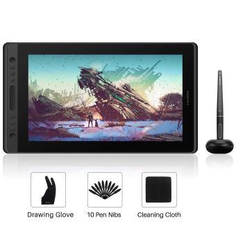 """Tablette graphique 16"""" Huion Kamvas Pro 16 (vendeur tiers)"""