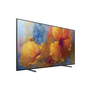 "TV 65"" Samsung QLED QE65Q9F - 4K, UHD, Smart TV"