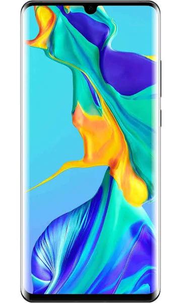 """Smartphone 6.47"""" Huawei P30 Pro - 8 Go RAM, 128 Go (569 € avec le code FEV15)"""