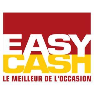 10€ offert en chèque fidélité par tranche de 100€ d'achat - Biganos (33)