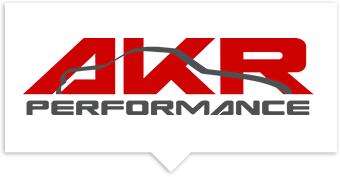 10% de réduction sur la gamme Honda (akr-performance.fr)