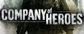 Soldes Sega jusqu'à -75% - Ex : Jeu Company Of Heroes sur PC (Dématérialisé - Steam)
