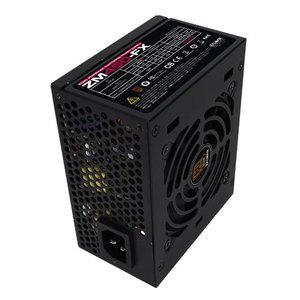 alimentation SFX Zalman ZM450-FX - 80PLUS Bronze - 450W
