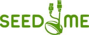 [Nouveaux Utilisateurs] Abonnement de 12 Mois gratuit au VPN Seed4 Me
