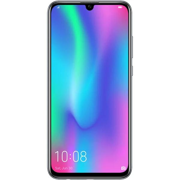 "Smartphone 6.21"" Huawei Honor 10 Lite - Full HD+, 3 Go RAM, 64 Go ROM (129€ avec le code MARS20)"