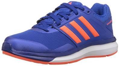 Chaussures de running Adidas Supernova Glide 7 - Taille 32 à 40 (sauf 38)