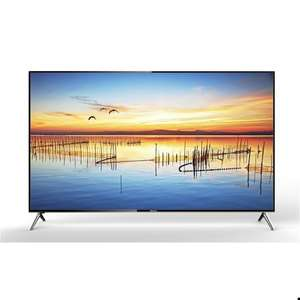 "TV 58"" Hisense  LTDN58K700 - 4K - Smart TV - 3D"