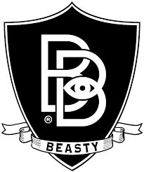 10% de réduction sur tout le site (hors promotions) - BeastyBike.com