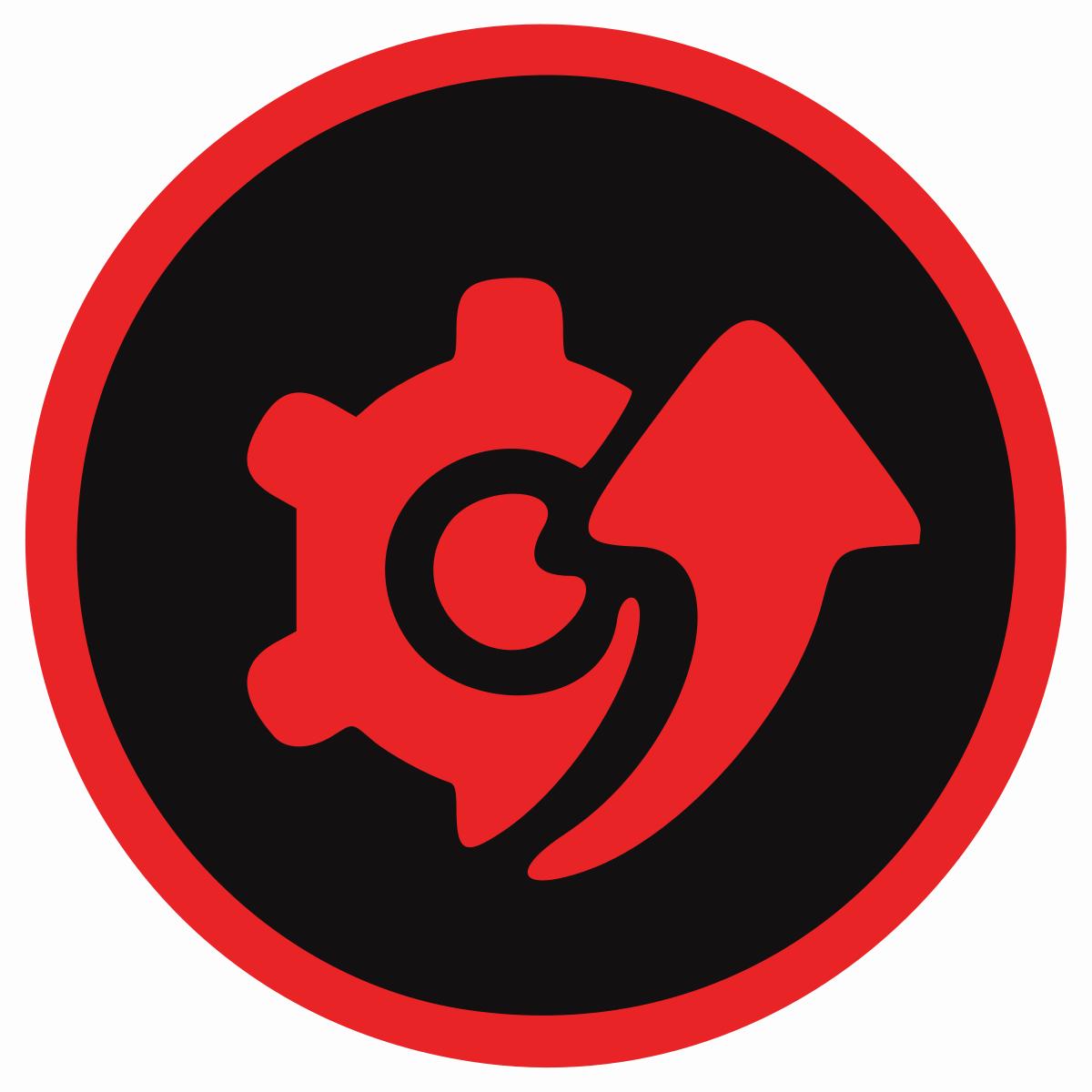 Logiciel Driver Booster 7 Pro - licence d'un an, 3 PCs (dématérialisé) - purchase.Iobit.com