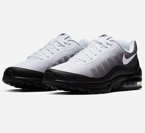 quality premium selection reputable site Bons plans Nike Air Max : promotions en ligne et en magasin » Dealabs