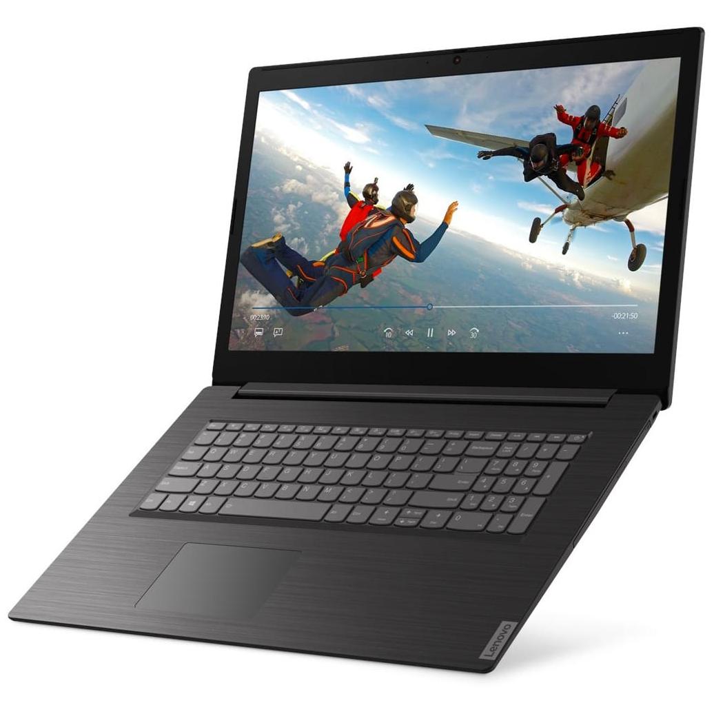 "25% sur les PC Portables configurables IdeaPad, Yoga, ThinkPad & Legion - Ex : 15.6"" IdeaPad L340 - FHD, Ryzen 5 3500U, RAM 8 Go, SSD 512 Go"