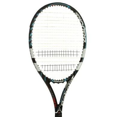 Raquette de tennis Babolat - Pure Drive GT (Manche taille L2)