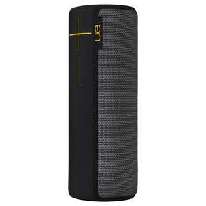 Enceinte Bluetooth Ultimate Ears UE Boom 2 - Black Panther