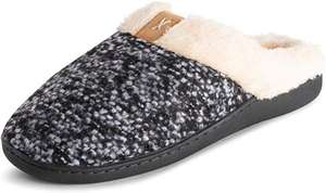 Chaussons Polar - Taille 42/43 (Vendeur tiers)