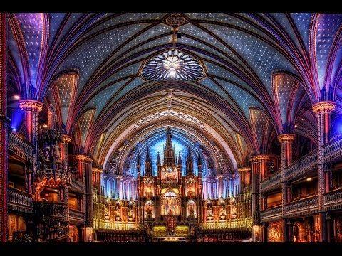 Sélection de vols A/R Paris (CDG) <> Montréal (YUL) - Ex : Du 13 au 18 Mars 2020 (Direct, sans bagage soute)