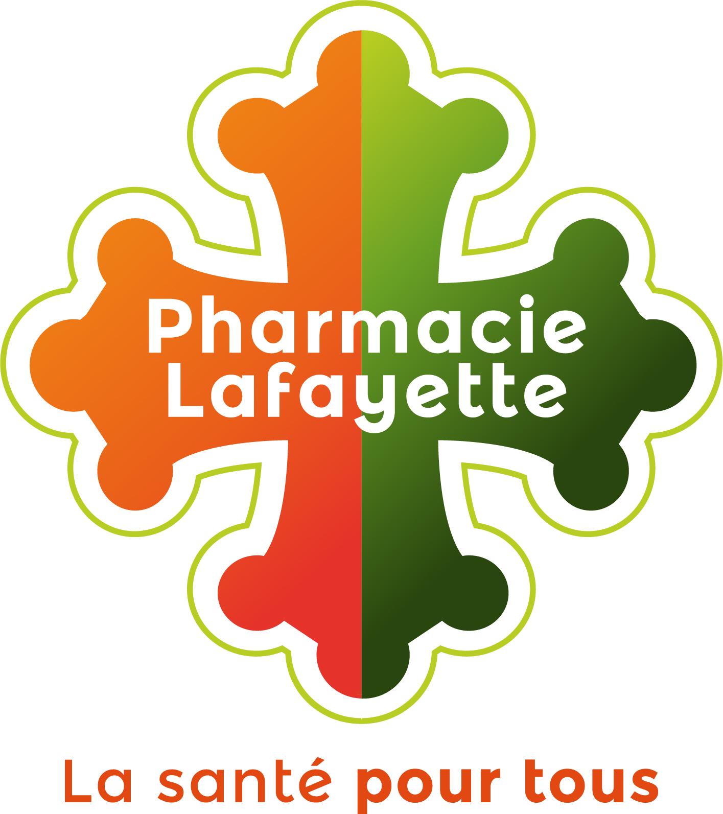 Bain de bouche Listerine Total Care gratuit (95 ml) - Pharmacie Lafayette