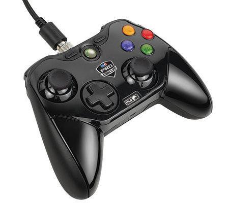 Manette Madcatz MLG Pro pour Xbox 360
