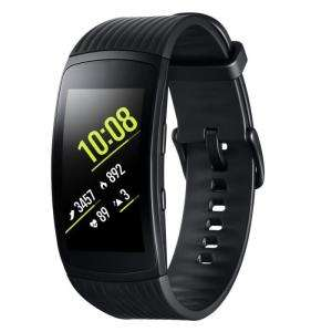 Montre connectée Samsung Gear Fit 2 Pro - Kremlin-Bicetre (94)