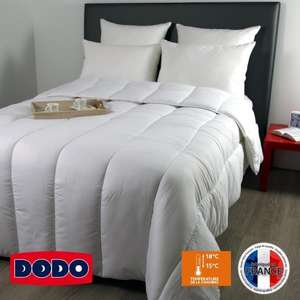 Couette Dodo Country 400g (220x240cm)