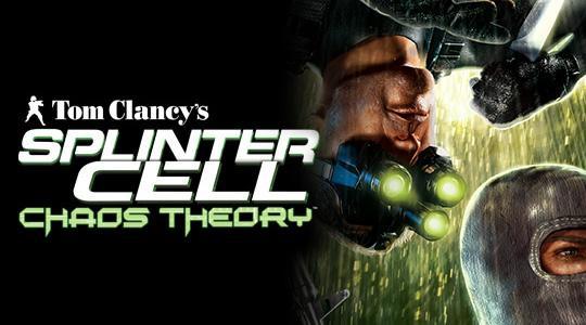 Humble Bundle Weekly - Sélection de jeux Tom Clancy's