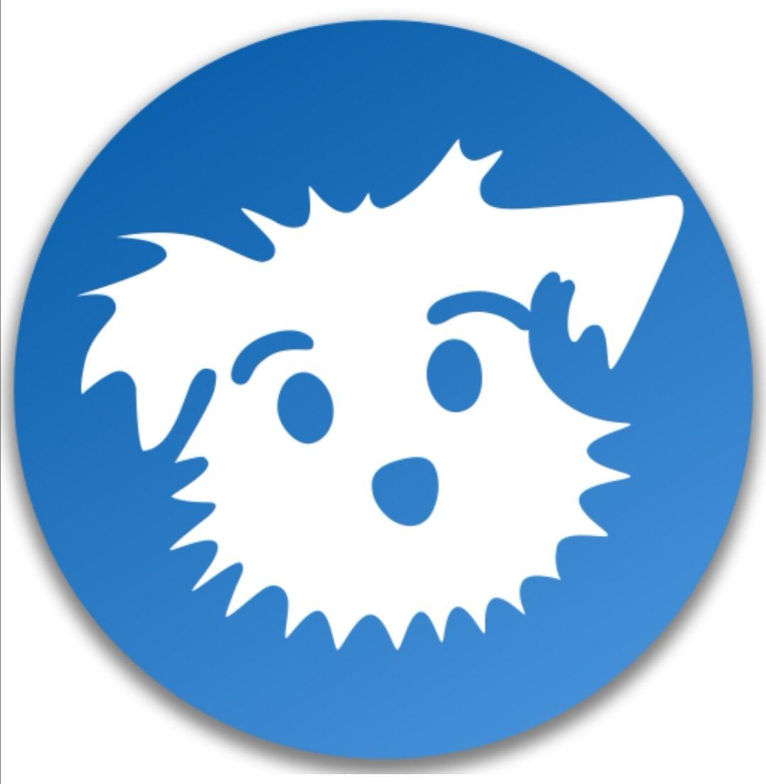 Accès gratuit à YOGA Down Dog Premium sur Android et iOS