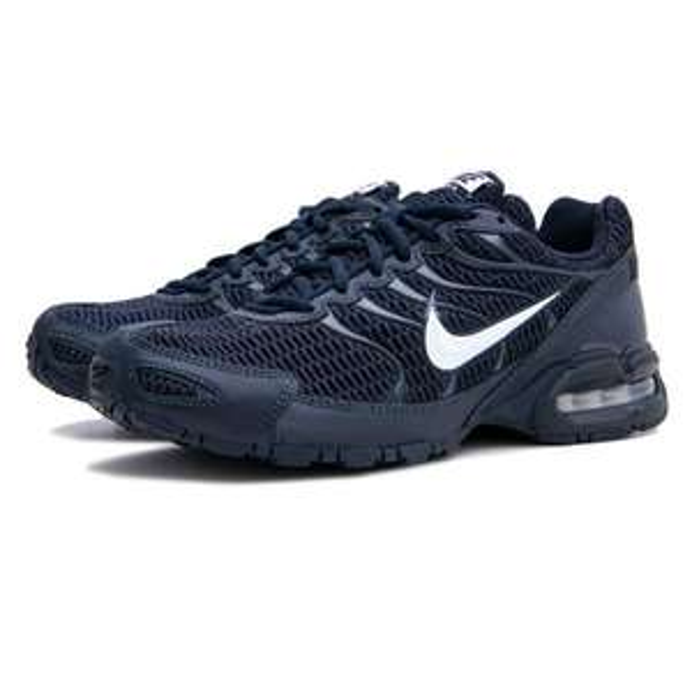 Chaussures de running Nike Air Max Torch 4 - bleu (différentes tailles) - Nike Factory Store Villeneuve-Loubet (06)
