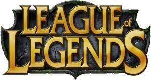 [Amazon / Twitch Prime] Skin gratuit pour le jeu League of Legends (Dématérialisé)