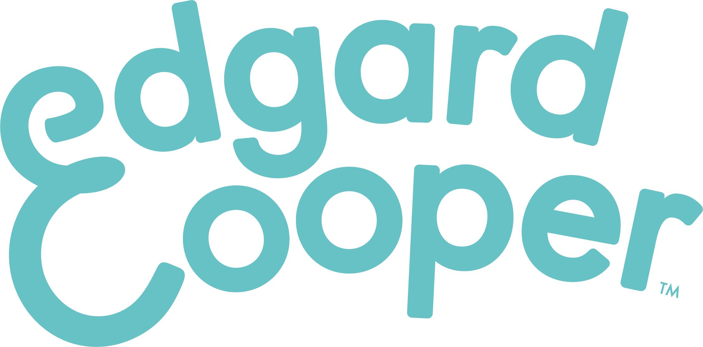 Livraison gratuite pour tout achat dans la gamme chats (edgardcooper.com)