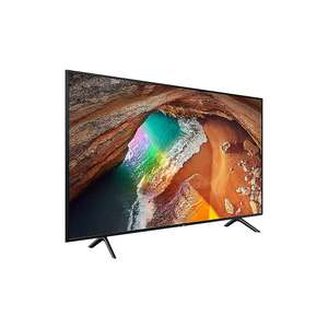 "TV 55"" Samsung GQ55Q60R - QLED, 4K UHD, Smart TV"
