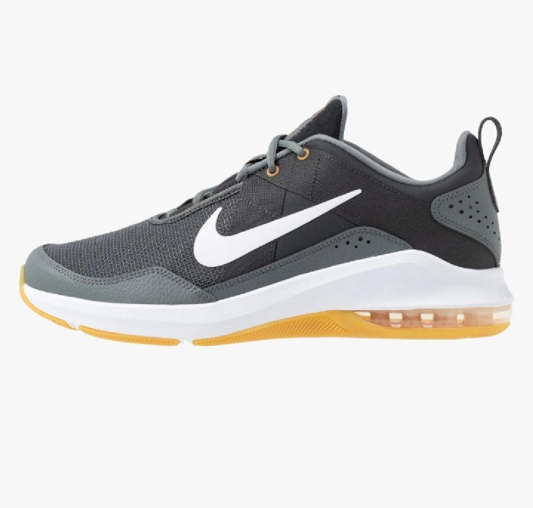Bons plans Chaussures Nike : promotions en ligne et en