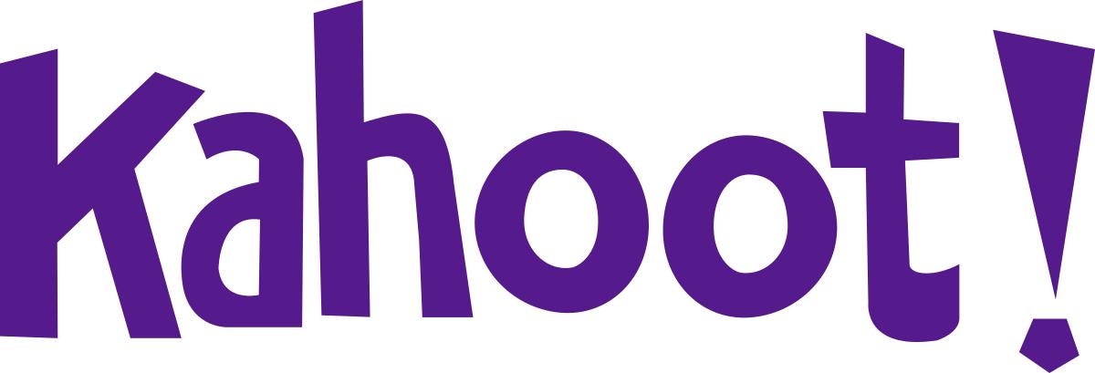 [Professeurs] Outil de création d'exercices en ligne Kahoot Premium gratuit (dématérialisé) - Kahoot.com