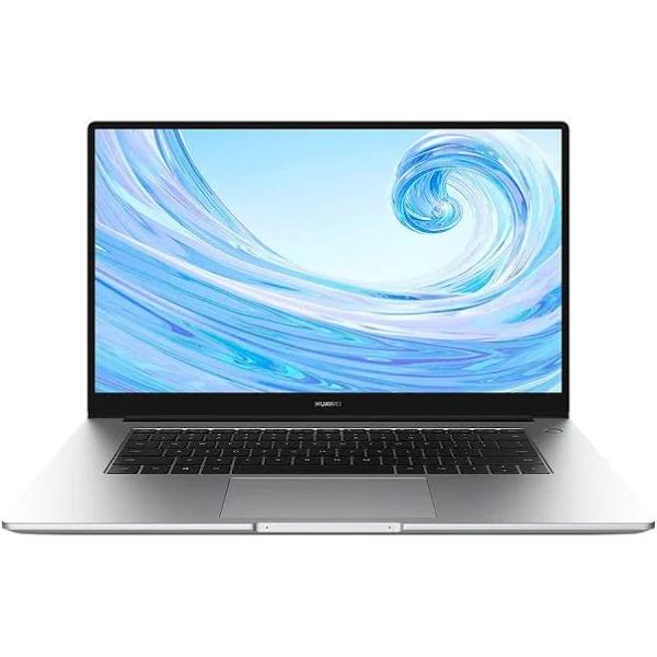 "PC Portable 15.6"" Huawei MateBook D 15 2020 R25 - AMD Ryzen 5 3500U, SSD 256 Go (571.12€ avec le code MARS12150)"