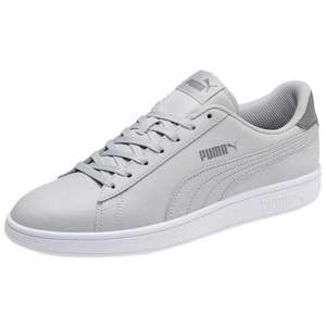 basket puma mixte
