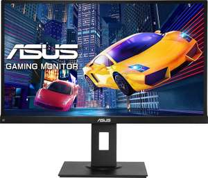 "Ecran PC 27"" Asus VP279QGL - Full HD, Dalle IPS, 75 Hz, 5 ms"