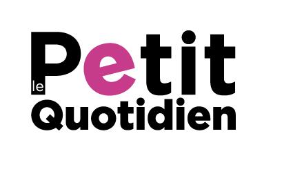 15 jours d'accès au Petit Quotidien pour les 6-10 ans & 90 jours Mon Quotidien 10-13 ans (Dématérialisé - playbacpresse.fr)