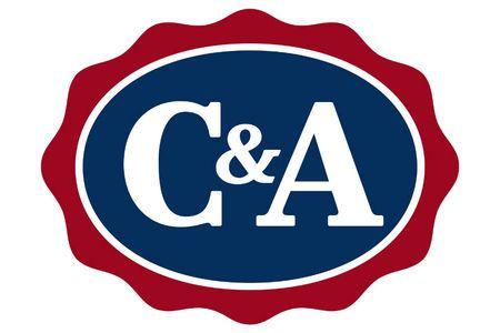 Bons plans C&A ⇒ Deals pour août 2020