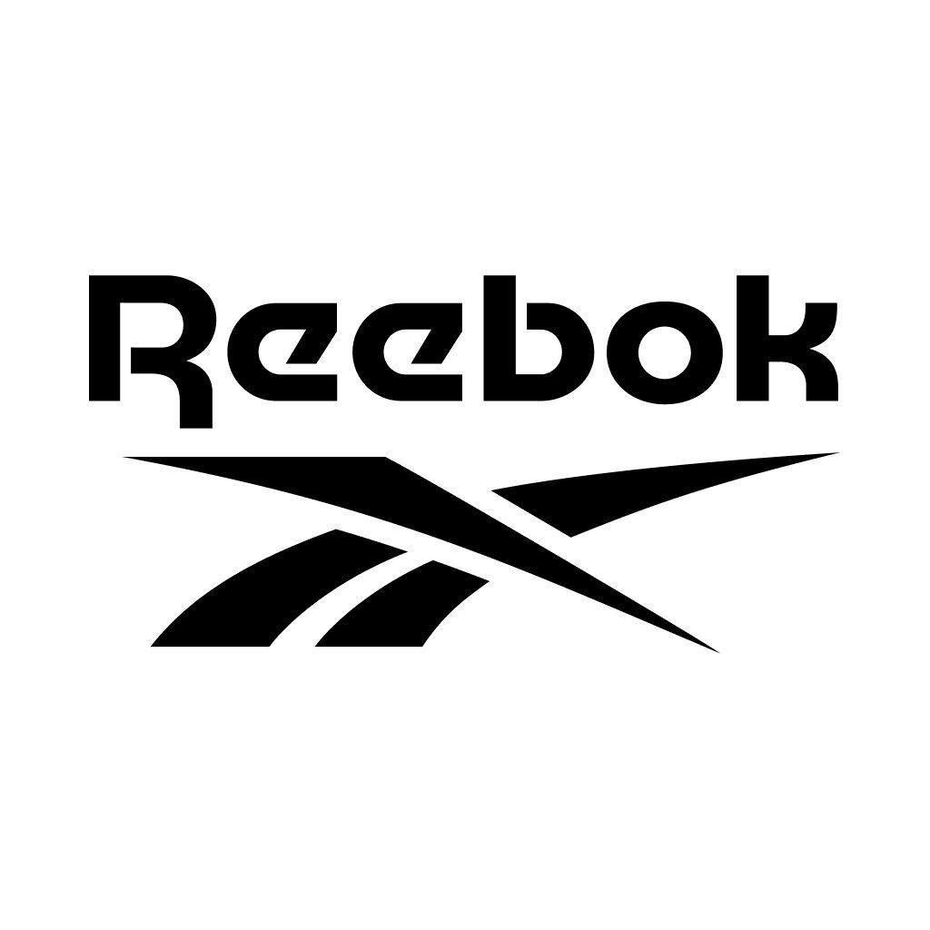 Bon plan ou code promo Chaussures Reebok ⇒ offres sur Dealabs
