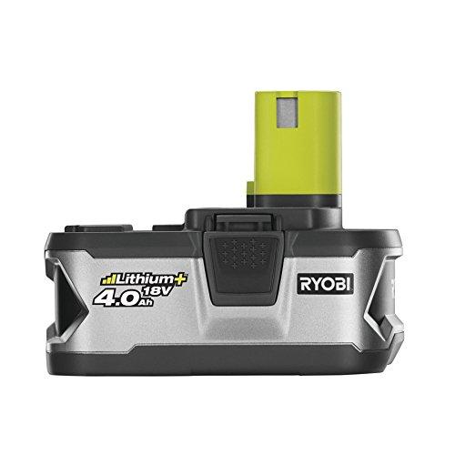 Batterie Ryobi 18V 4.0Ah One+