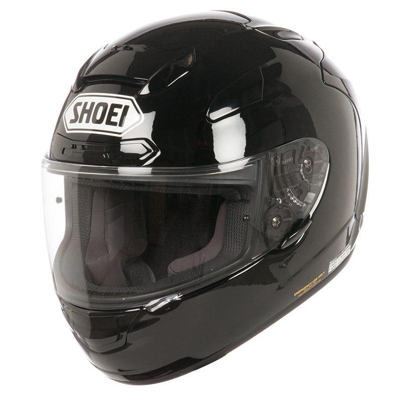 Casque Moto Integral Shoei X-Spirit II Uni