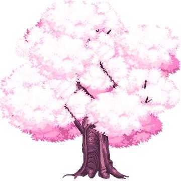 Blossom Clicker VIP Gratuit sur Android