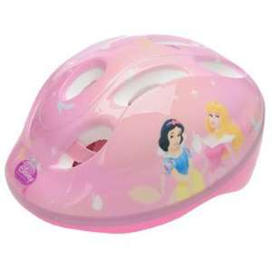 Casque filles Disney Princess Enchanted Dreams