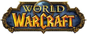 Bonus d'expérience XP supplémentaire de 100% sur World of Warcraft (Dématérialisé)