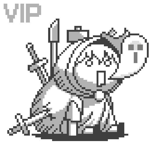 Sélection de jeux Android gratuits - Ex : ExtremeJobs Knight's Assistant VIP
