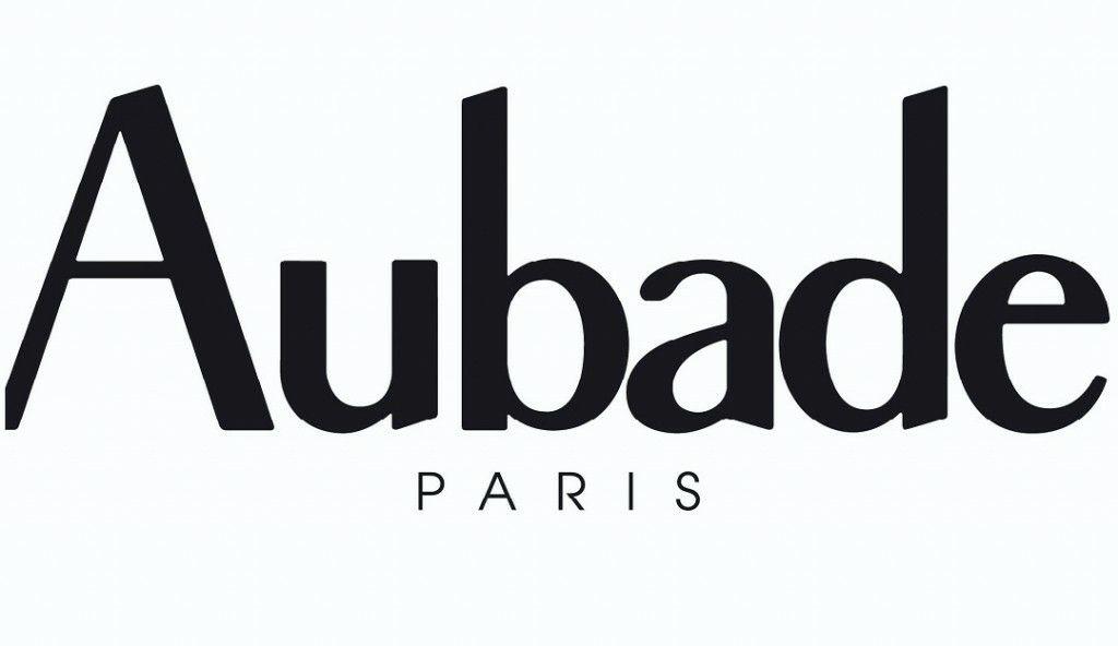 Rosedeal: Bon d'achat de 100€ à dépenser en ligne chez Aubade pour 50€, 150€ pour 75€