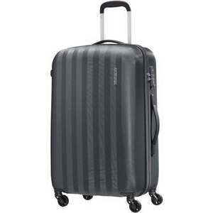 Valise rigide American Tourister Prismo II Spinner M - 61L