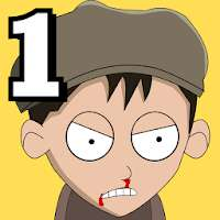 Johnny Bonasera 1 gratuit sur Android