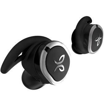 Écouteurs Sport sans-fil True Wireless Jaybird Run - Noir (Vendeur tiers)