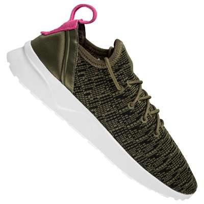 Sélection d'articles à 10€ - EX: Baskets Adidas Originals ZX Flux ADV Virtue